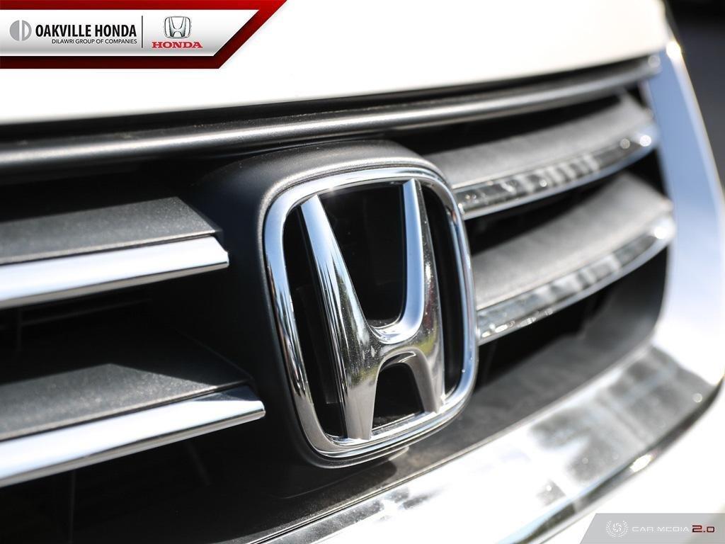 2015 Honda Accord Sedan L4 Sport CVT in Oakville, Ontario - 9 - w1024h768px