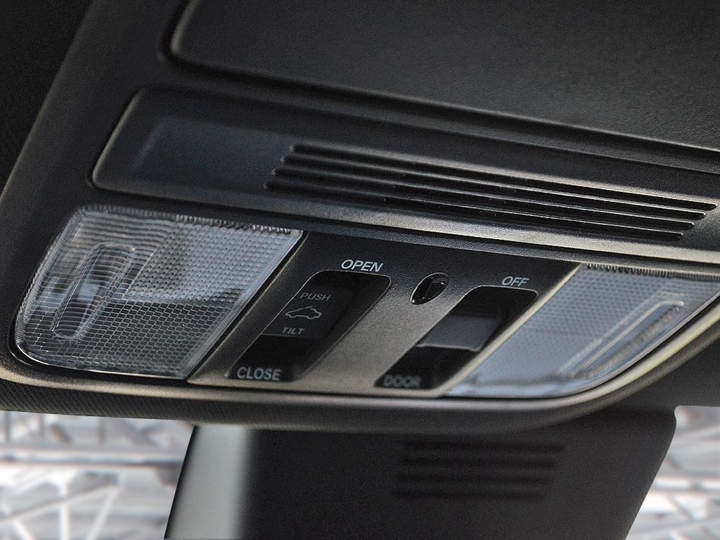 2019 Honda Accord Sedan Sport CVT in Mississauga, Ontario - 19 - w1024h768px