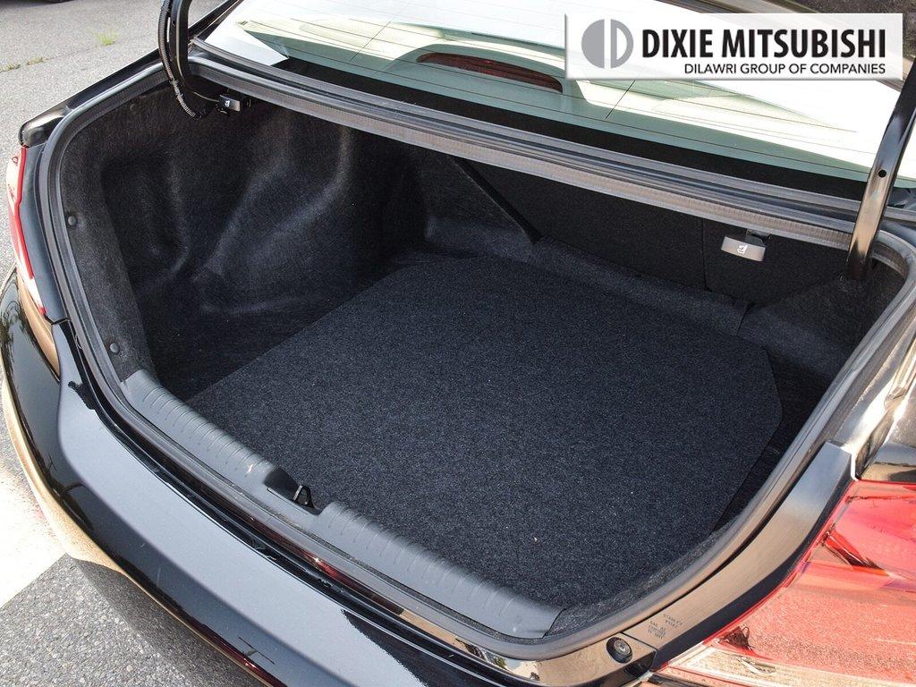 2014 Honda Civic Sedan LX CVT in Mississauga, Ontario - 21 - w1024h768px