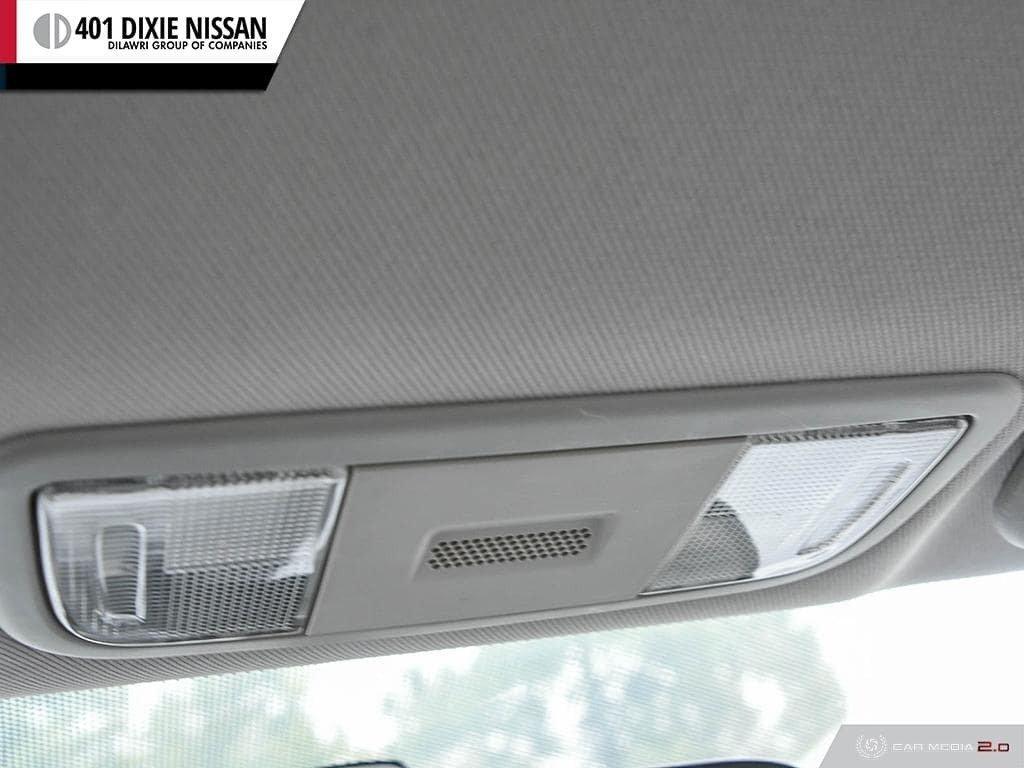 2015 Honda Civic Sedan LX CVT in Mississauga, Ontario - 22 - w1024h768px