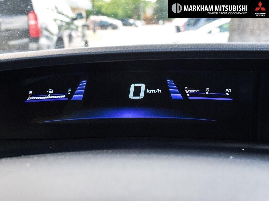 2015 Honda Civic Sedan LX CVT in Markham, Ontario - 14 - w1024h768px
