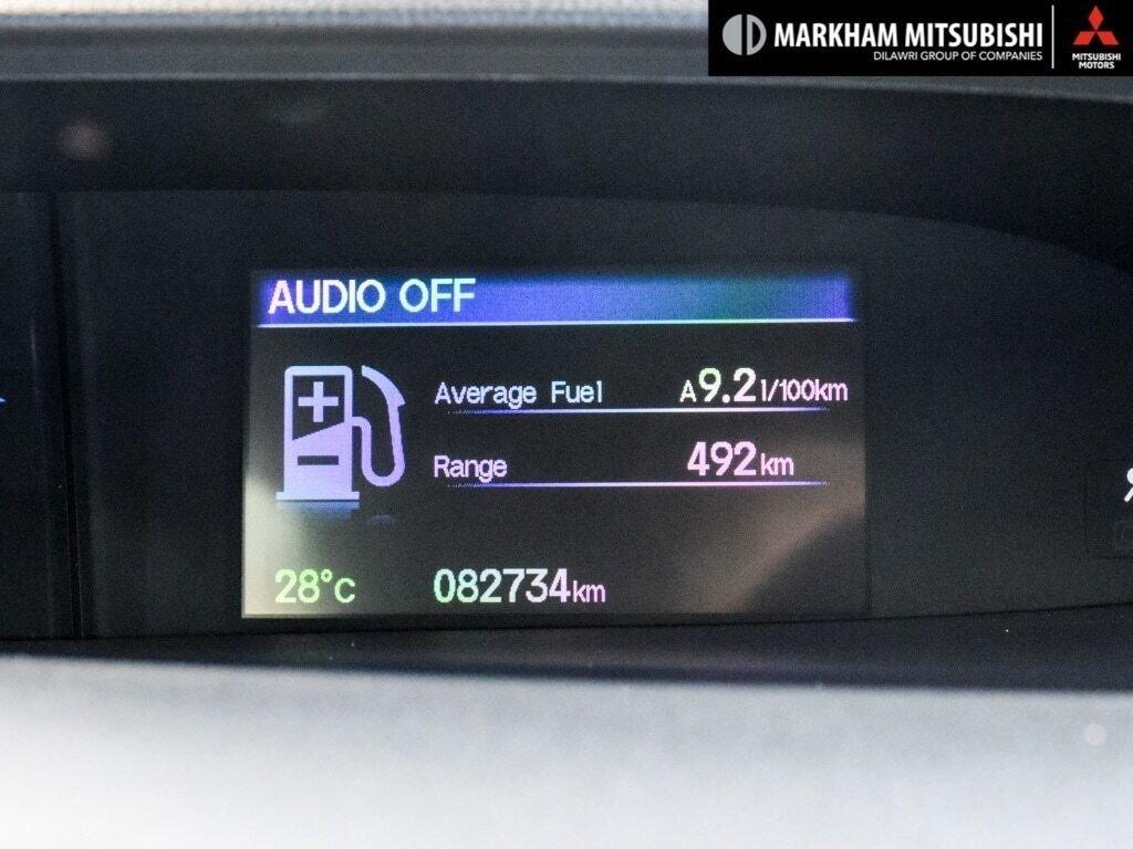 2015 Honda Civic Sedan LX CVT in Markham, Ontario - 15 - w1024h768px