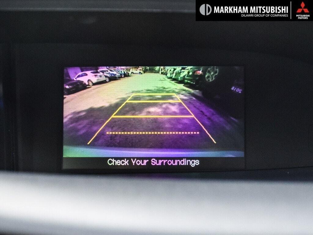 2015 Honda Civic Sedan LX CVT in Markham, Ontario - 22 - w1024h768px