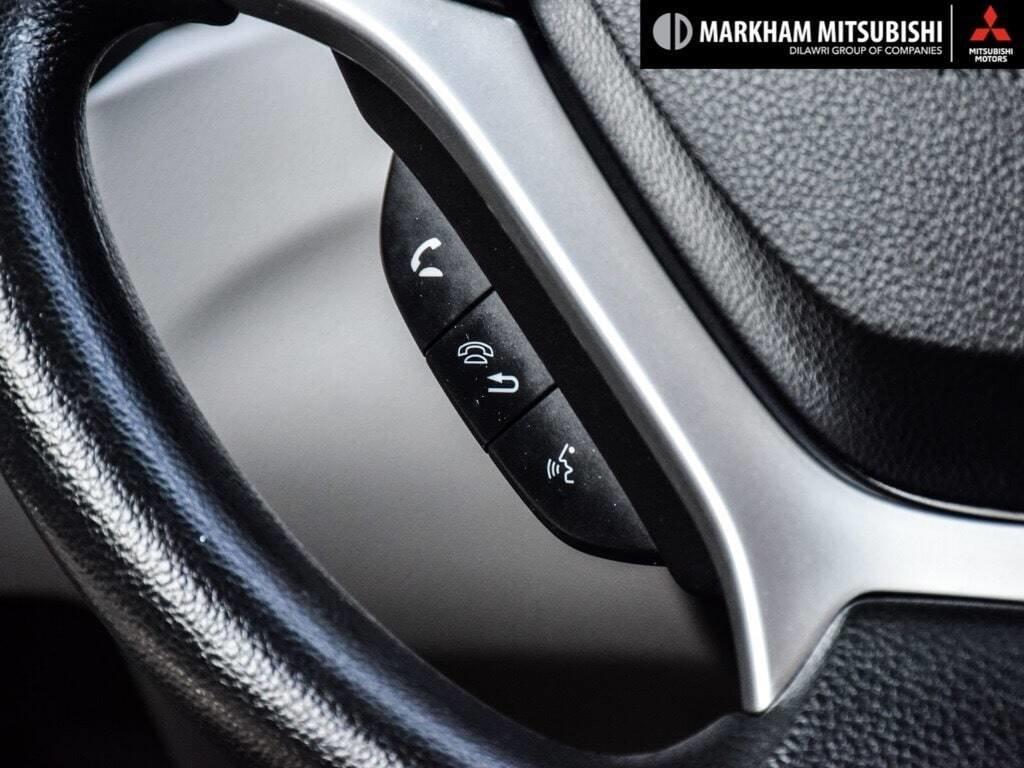2015 Honda Civic Sedan LX CVT in Markham, Ontario - 17 - w1024h768px
