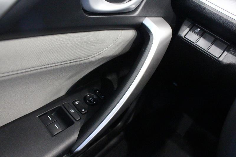 2016 Honda Civic Coupe EX-T CVT in Regina, Saskatchewan - 3 - w1024h768px