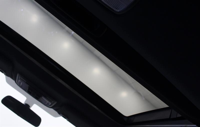 2016 Honda Civic Coupe EX-T CVT in Regina, Saskatchewan - 14 - w1024h768px