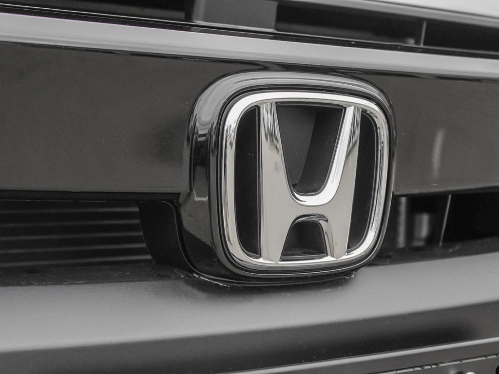 2019 Honda Civic Sedan LX CVT in Mississauga, Ontario - 9 - w1024h768px