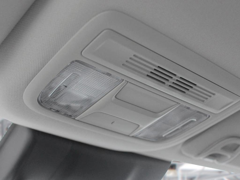 2019 Honda Civic Sedan LX CVT in Mississauga, Ontario - 19 - w1024h768px