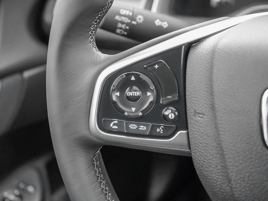 2019 Honda Civic Sedan EX CVT in Mississauga, Ontario - 15 - w1024h768px