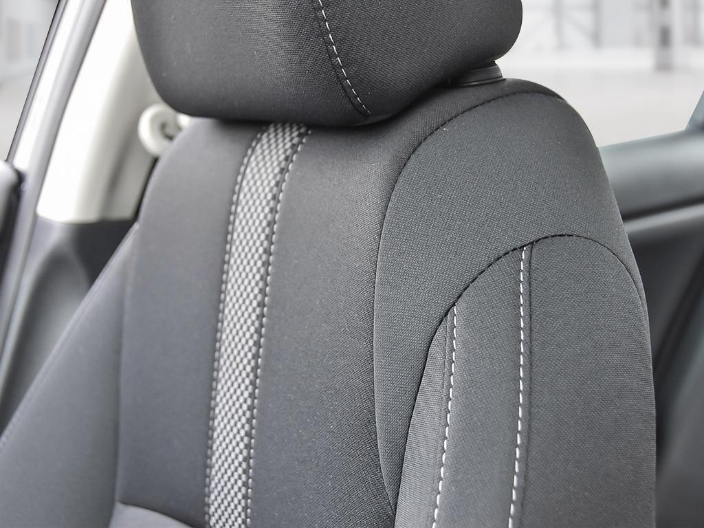 2019 Honda Civic Sedan EX CVT in Mississauga, Ontario - 20 - w1024h768px