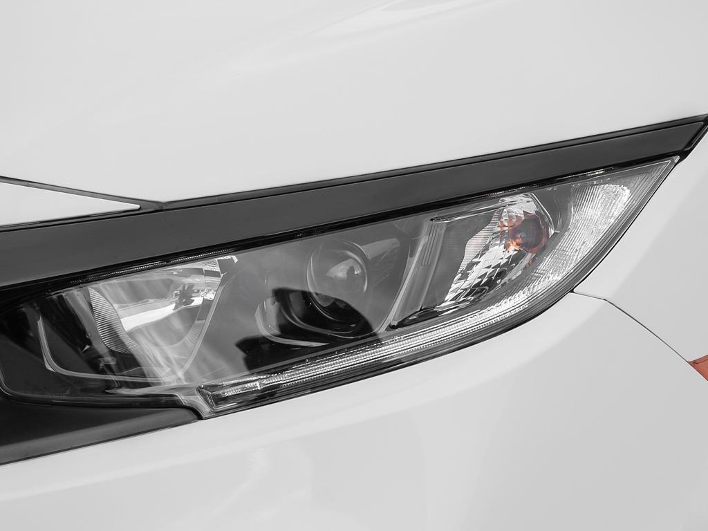 2019 Honda Civic Sedan EX CVT in Mississauga, Ontario - 10 - w1024h768px