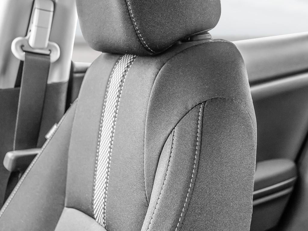 2019 Honda Civic Sedan LX CVT in Markham, Ontario - 20 - w1024h768px