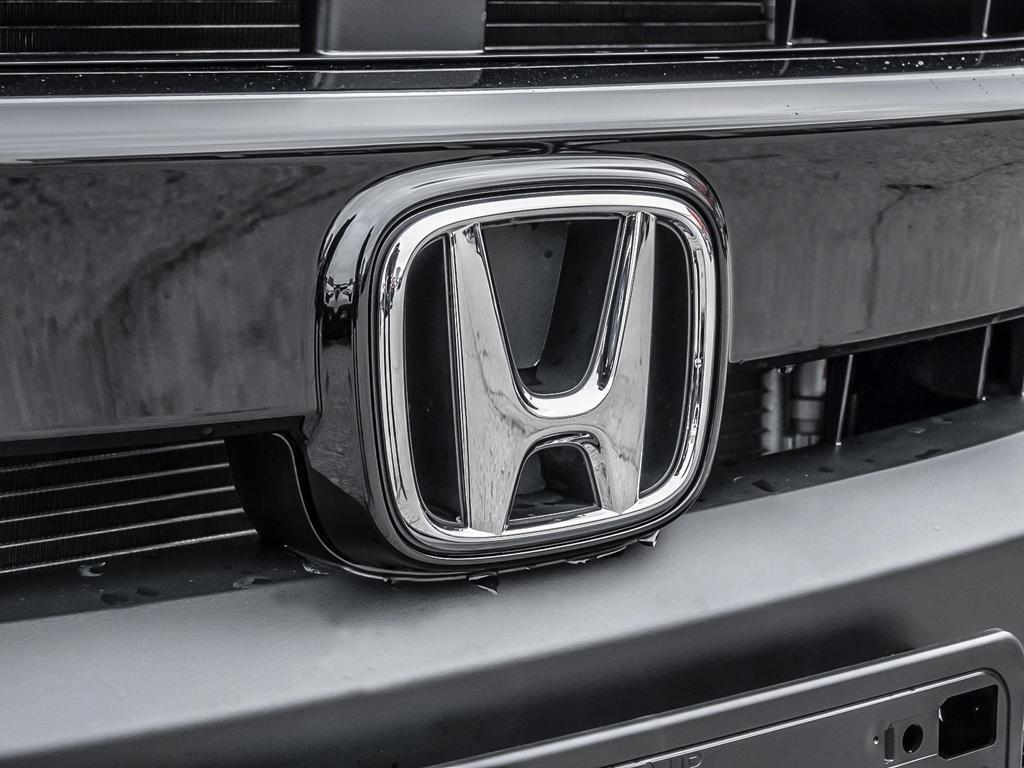 2019 Honda Civic Sedan LX CVT in Markham, Ontario - 9 - w1024h768px