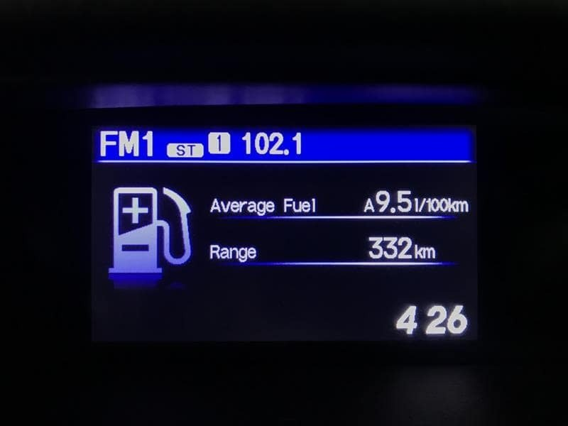 2014 Honda CR-V Touring AWD in Markham, Ontario - 12 - w1024h768px
