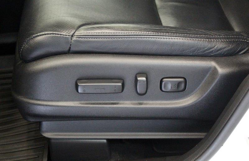 2015 Honda CR-V EX-L AWD in Regina, Saskatchewan - 9 - w1024h768px