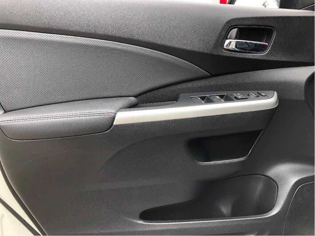 2015 Honda CR-V EX-L AWD in Vancouver, British Columbia - 19 - w1024h768px