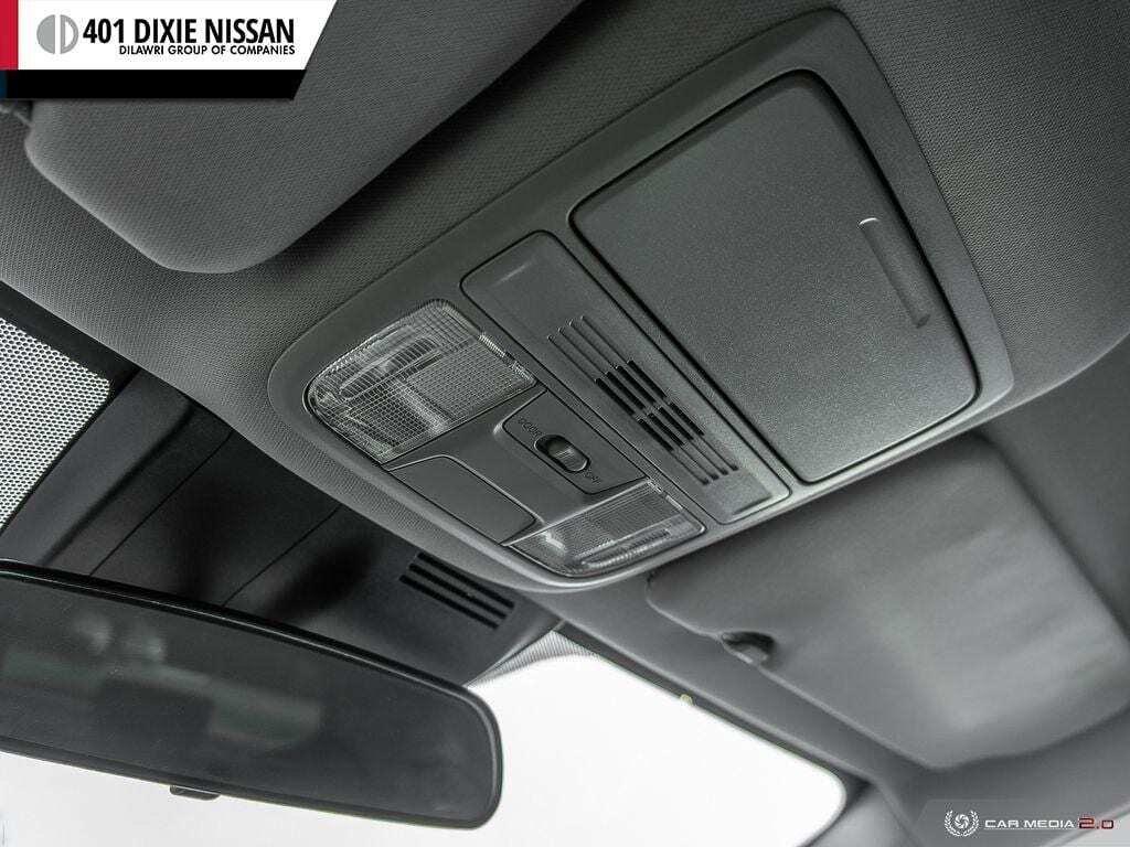 2017 Honda CR-V LX AWD in Mississauga, Ontario - 22 - w1024h768px
