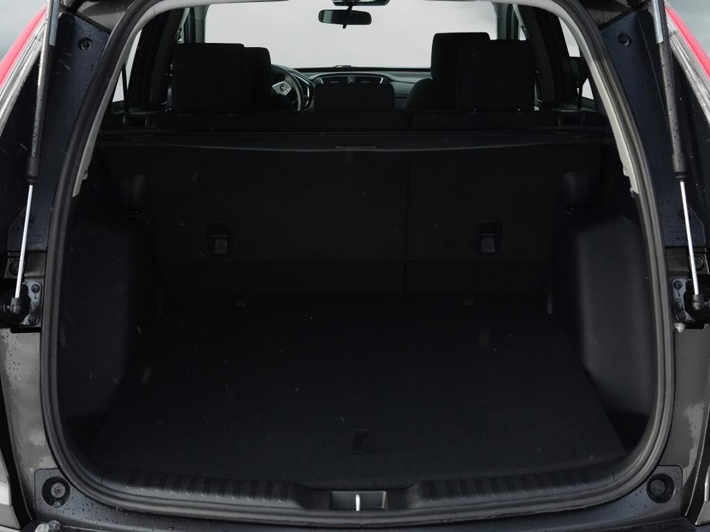 2018 Honda CR-V EX AWD in Markham, Ontario - 6 - w1024h768px