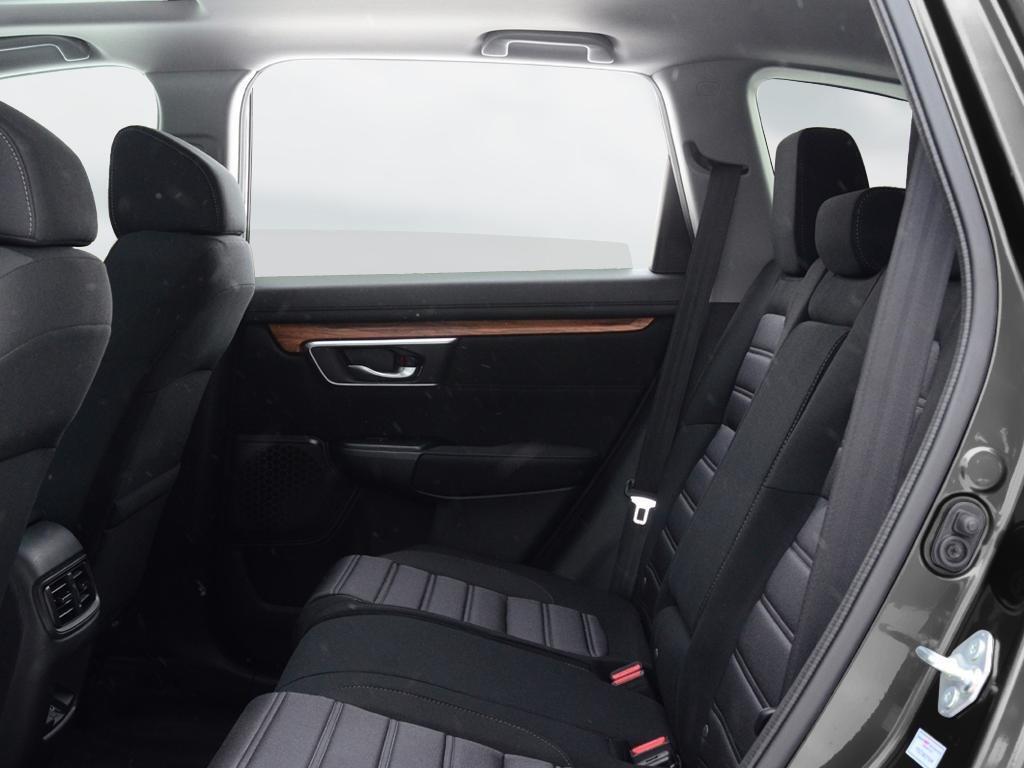 2018 Honda CR-V EX AWD in Markham, Ontario - 20 - w1024h768px