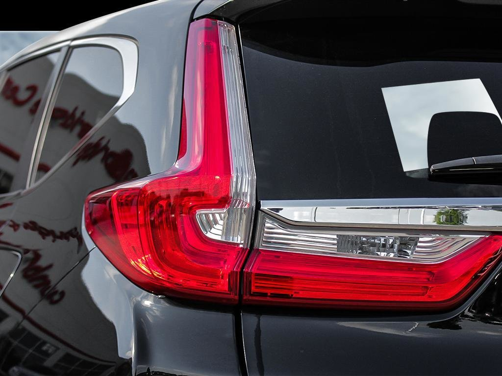 2018 Honda CR-V LX AWD in Markham, Ontario - 11 - w1024h768px