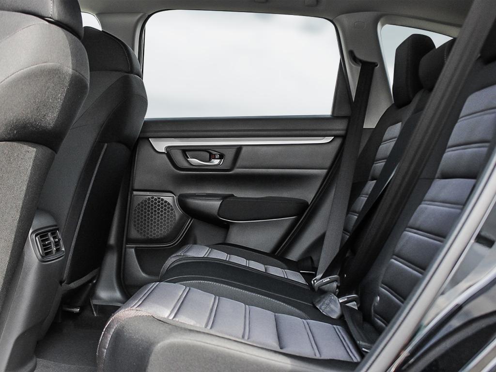 2018 Honda CR-V LX AWD in Markham, Ontario - 21 - w1024h768px