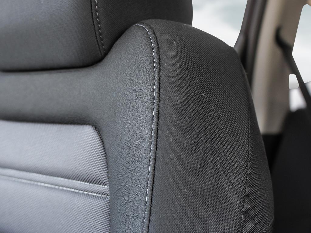 2018 Honda CR-V LX AWD in Markham, Ontario - 20 - w1024h768px