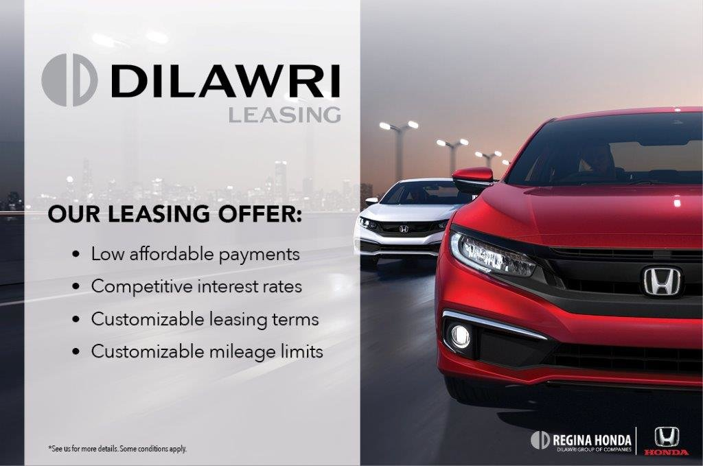 2018 Honda CR-V EX-L AWD in Regina, Saskatchewan - 6 - w1024h768px