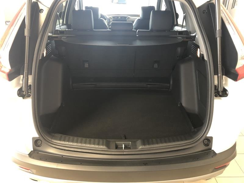 2019 Honda CR-V Touring AWD CVT in Regina, Saskatchewan - 14 - w1024h768px