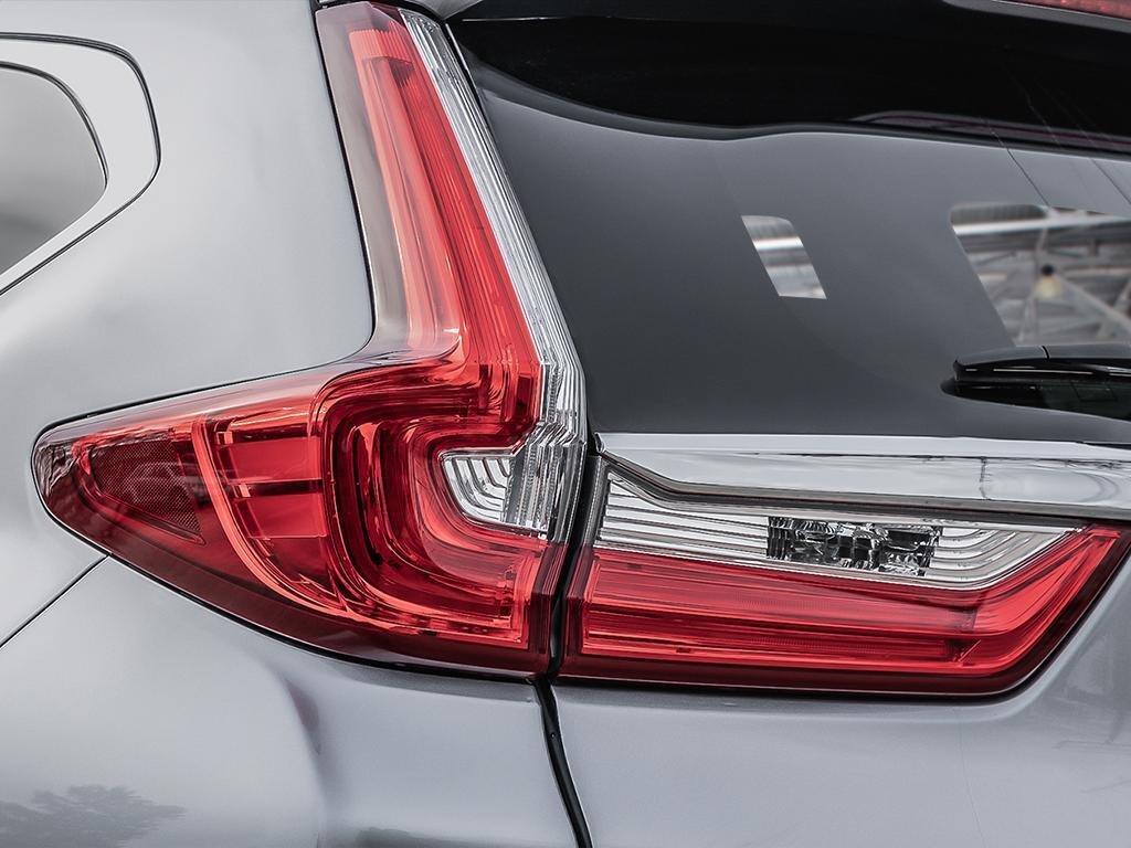 2019 Honda CR-V Touring AWD CVT in Mississauga, Ontario - 11 - w1024h768px