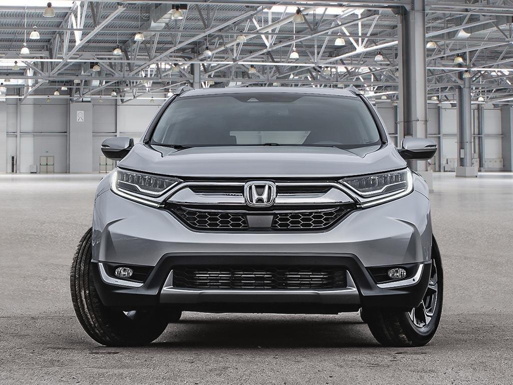2019 Honda CR-V Touring AWD CVT in Mississauga, Ontario - 2 - w1024h768px