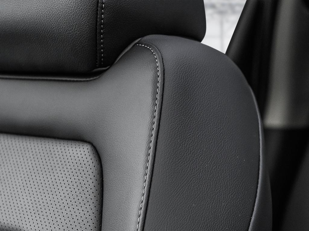 2019 Honda CR-V Touring AWD CVT in Mississauga, Ontario - 20 - w1024h768px