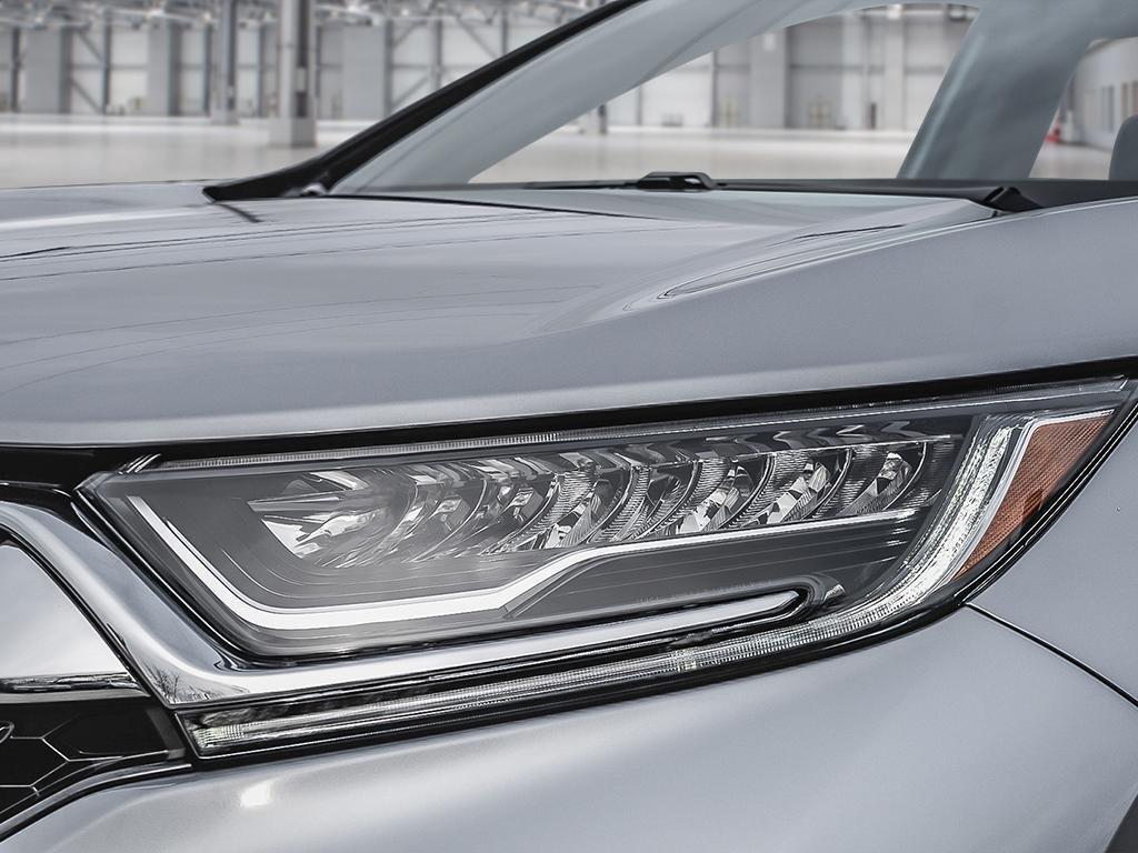 2019 Honda CR-V Touring AWD CVT in Mississauga, Ontario - 10 - w1024h768px