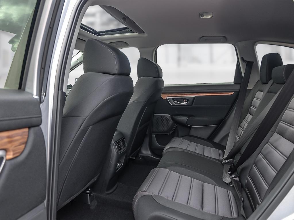 2019 Honda CR-V EX AWD CVT in Mississauga, Ontario - 21 - w1024h768px