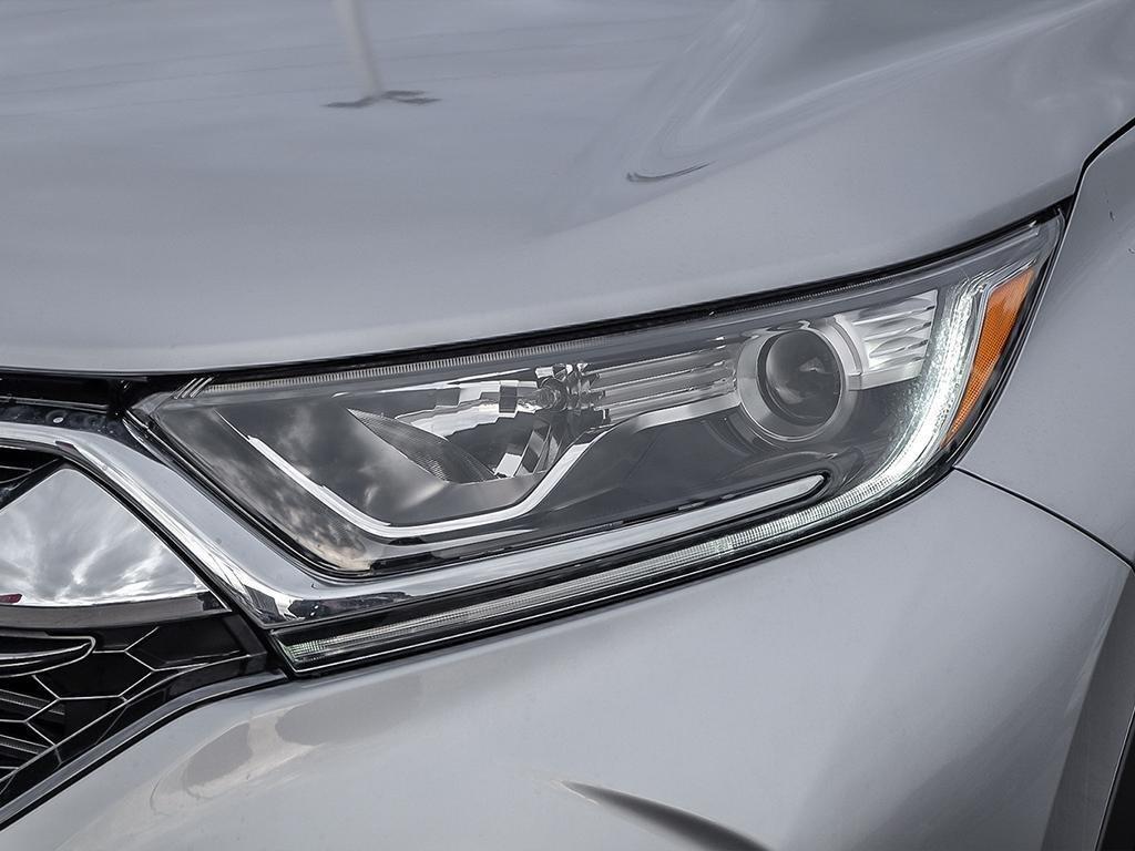 2019 Honda CR-V EX AWD CVT in Mississauga, Ontario - 10 - w1024h768px