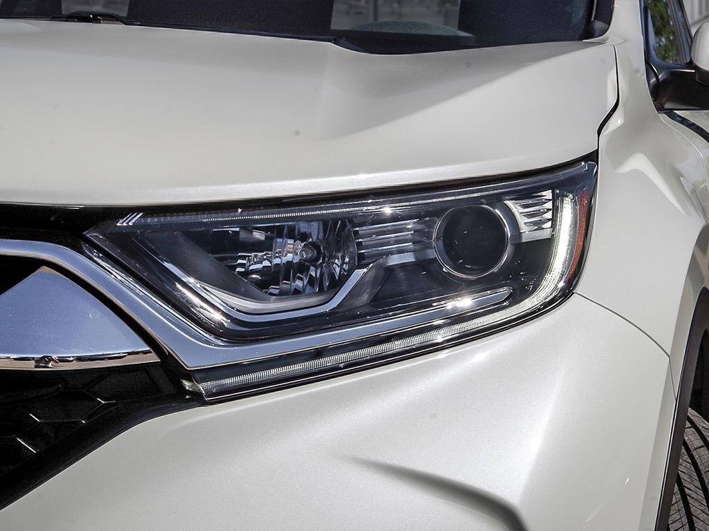 2019 Honda CR-V LX AWD CVT in Mississauga, Ontario - 10 - w1024h768px