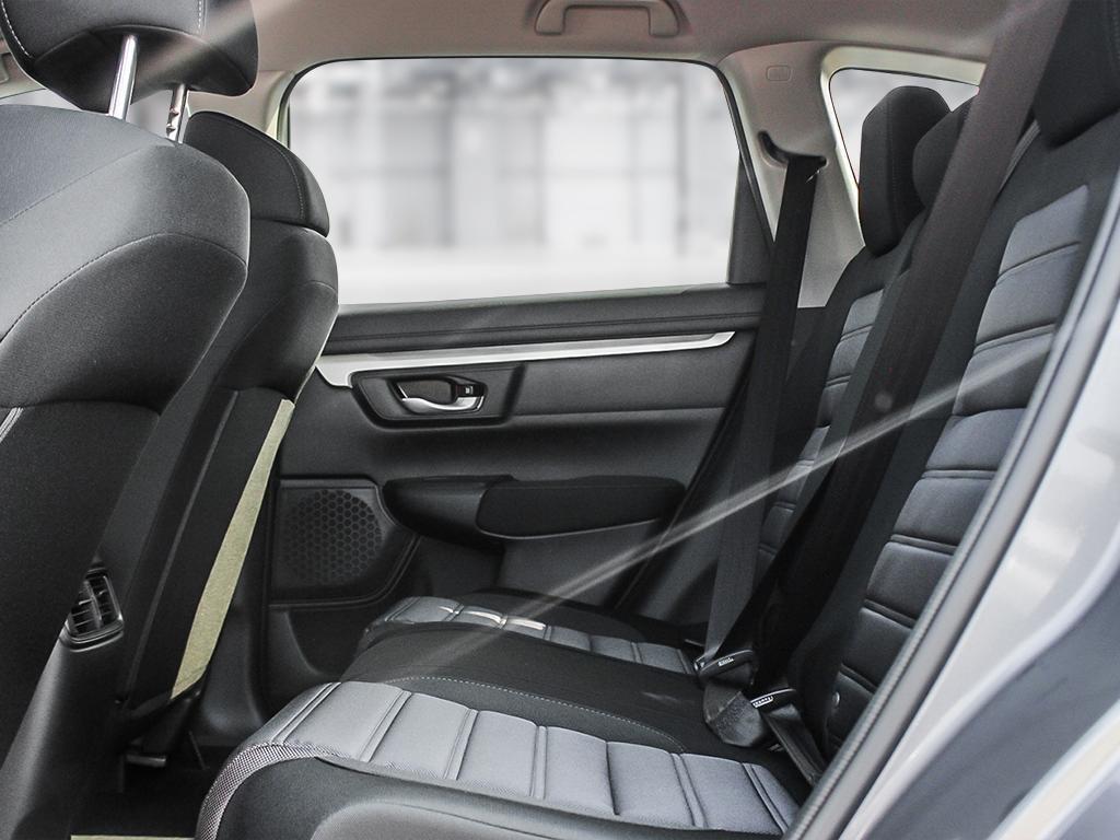 2019 Honda CR-V LX AWD CVT in Mississauga, Ontario - 21 - w1024h768px