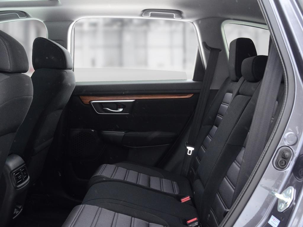 2019 Honda CR-V EX AWD CVT in Mississauga, Ontario - 16 - w1024h768px