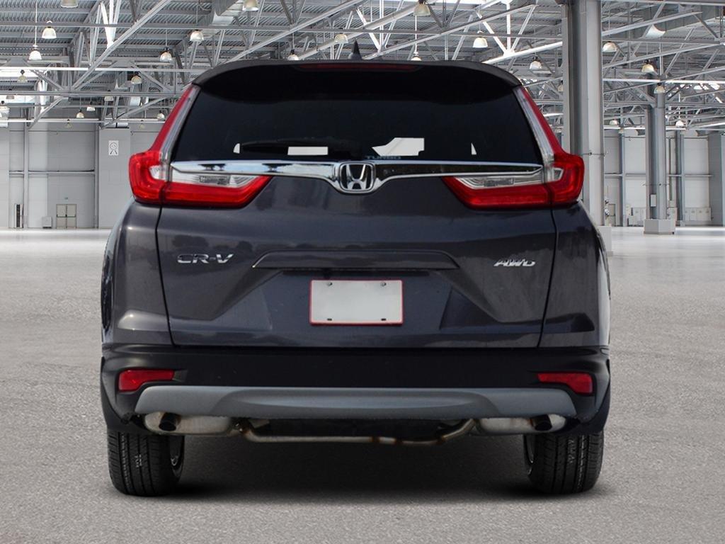 2019 Honda CR-V EX AWD CVT in Mississauga, Ontario - 5 - w1024h768px