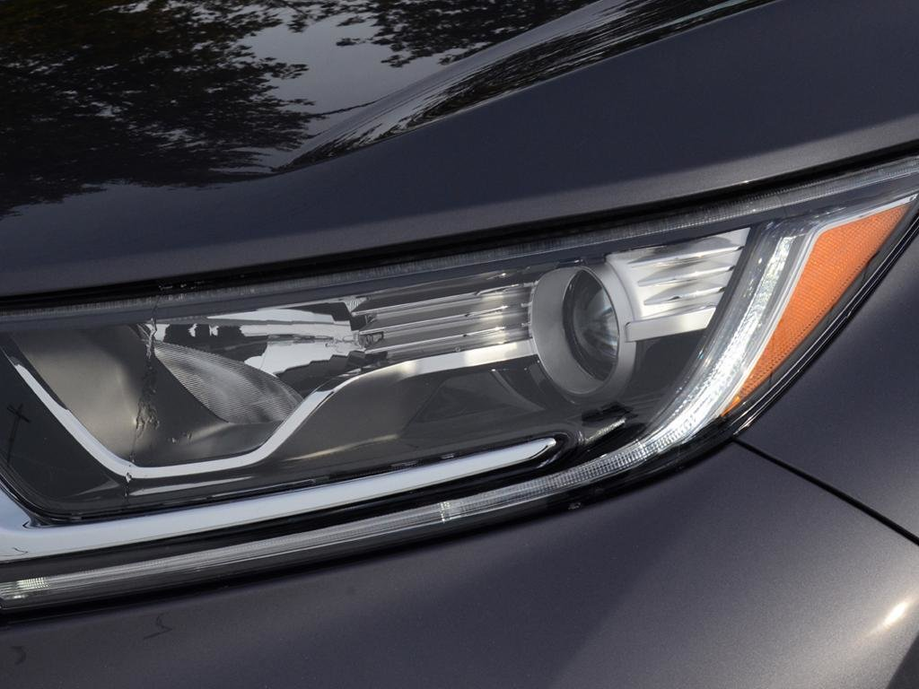 2019 Honda CR-V EX AWD CVT in Mississauga, Ontario - 9 - w1024h768px