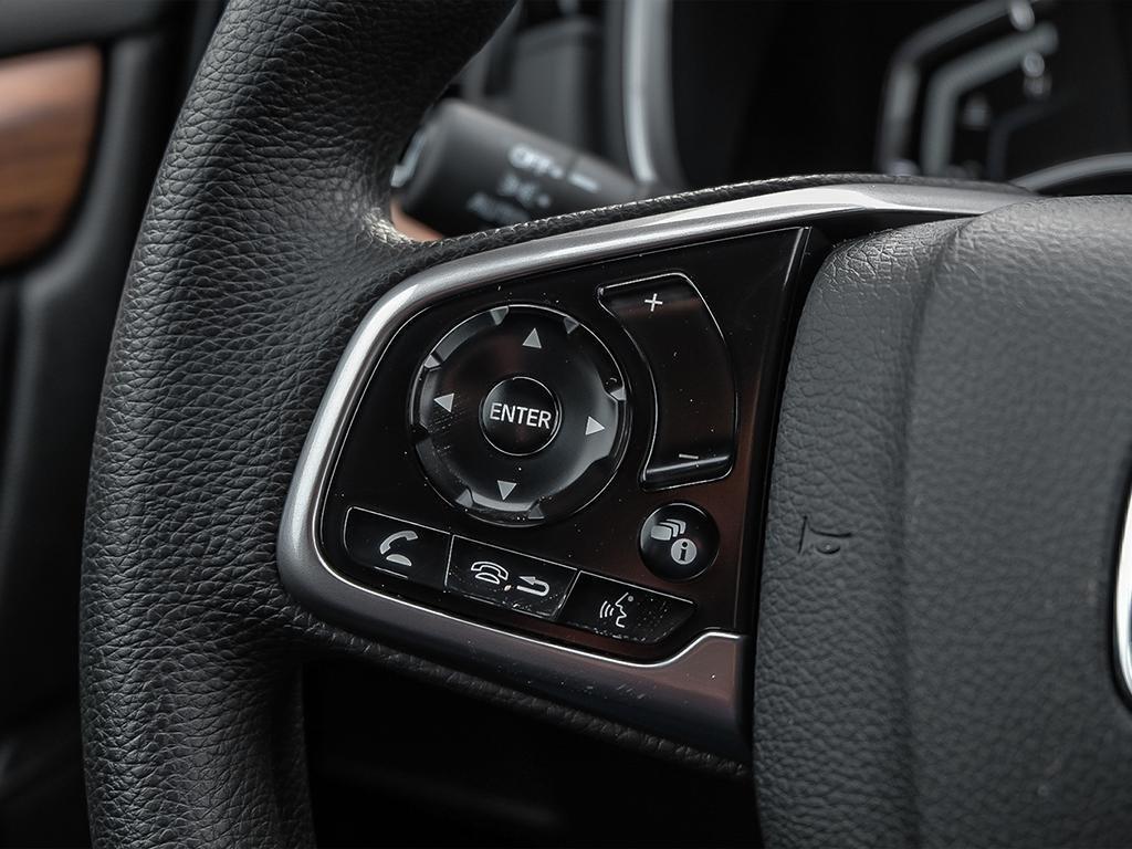 2019 Honda CR-V EX AWD CVT in Mississauga, Ontario - 15 - w1024h768px