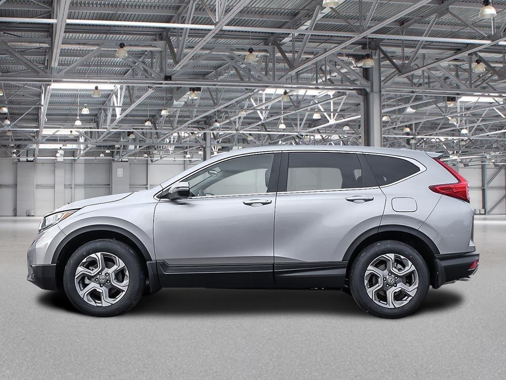 2019 Honda CR-V EX AWD CVT in Mississauga, Ontario - 3 - w1024h768px