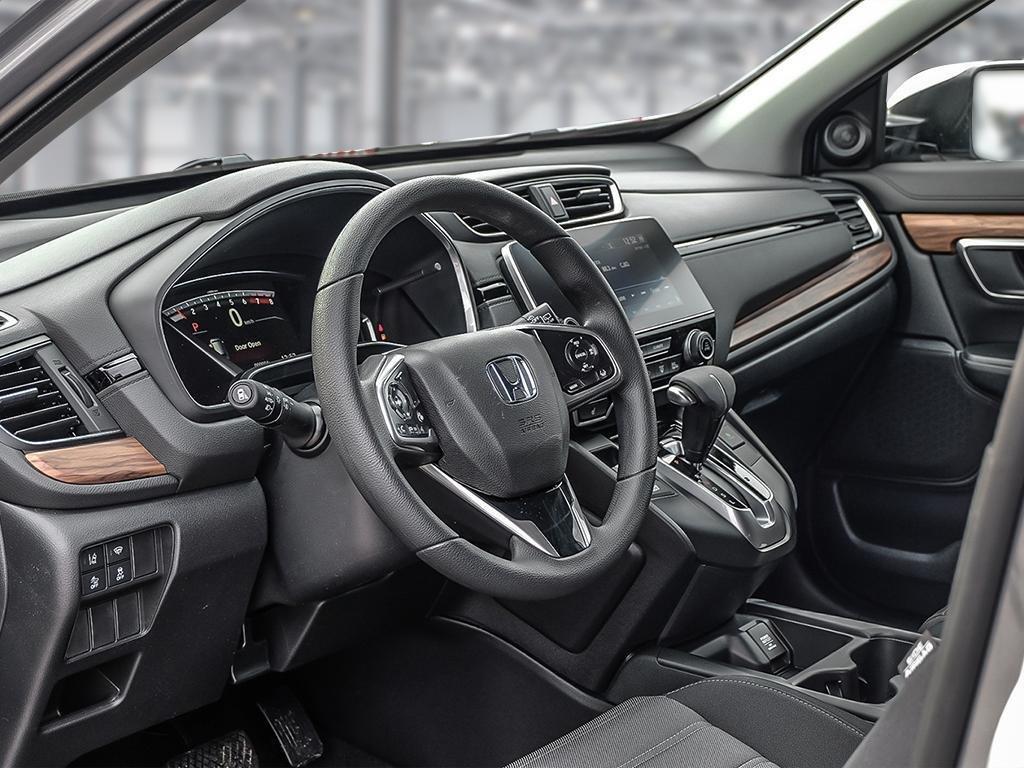 2019 Honda CR-V EX AWD CVT in Mississauga, Ontario - 12 - w1024h768px