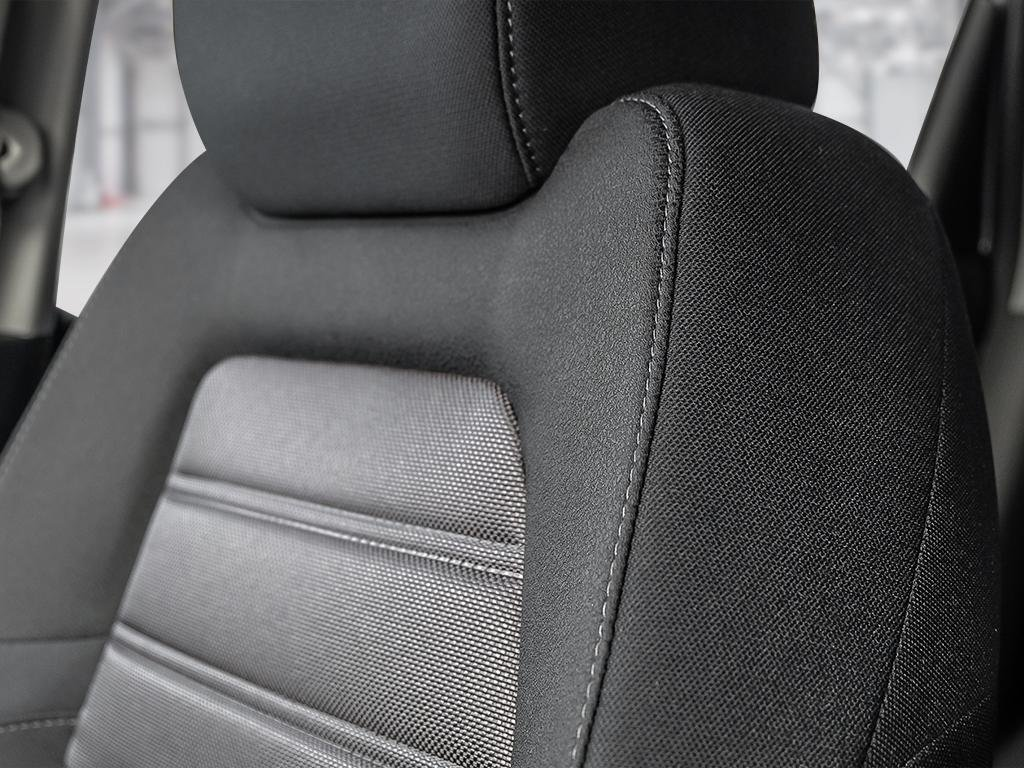 2019 Honda CR-V EX AWD CVT in Mississauga, Ontario - 20 - w1024h768px