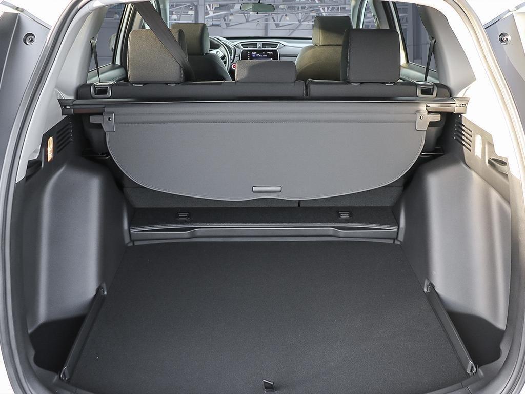 2019 Honda CR-V EX AWD CVT in Mississauga, Ontario - 7 - w1024h768px