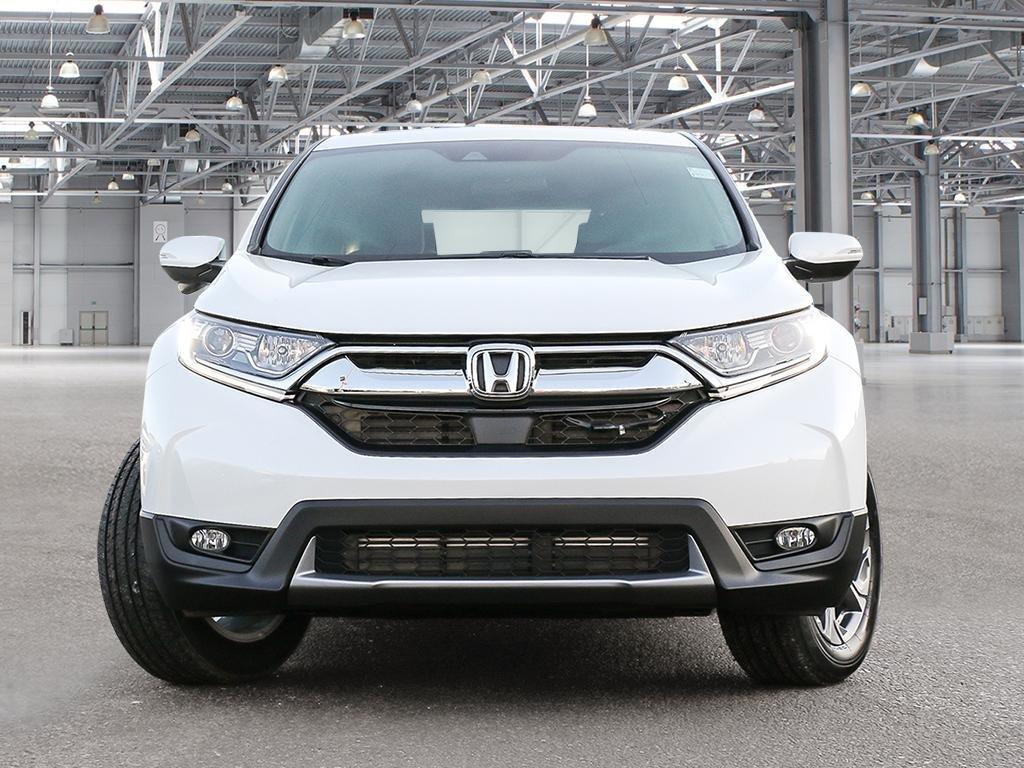 2019 Honda CR-V EX AWD CVT in Mississauga, Ontario - 2 - w1024h768px