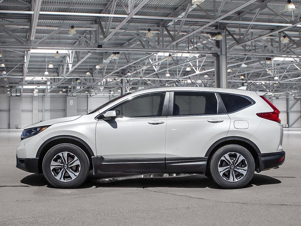 2019 Honda CR-V LX 2WD CVT in Mississauga, Ontario - 3 - w1024h768px
