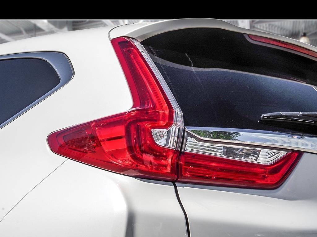 2019 Honda CR-V LX 2WD CVT in Mississauga, Ontario - 11 - w1024h768px
