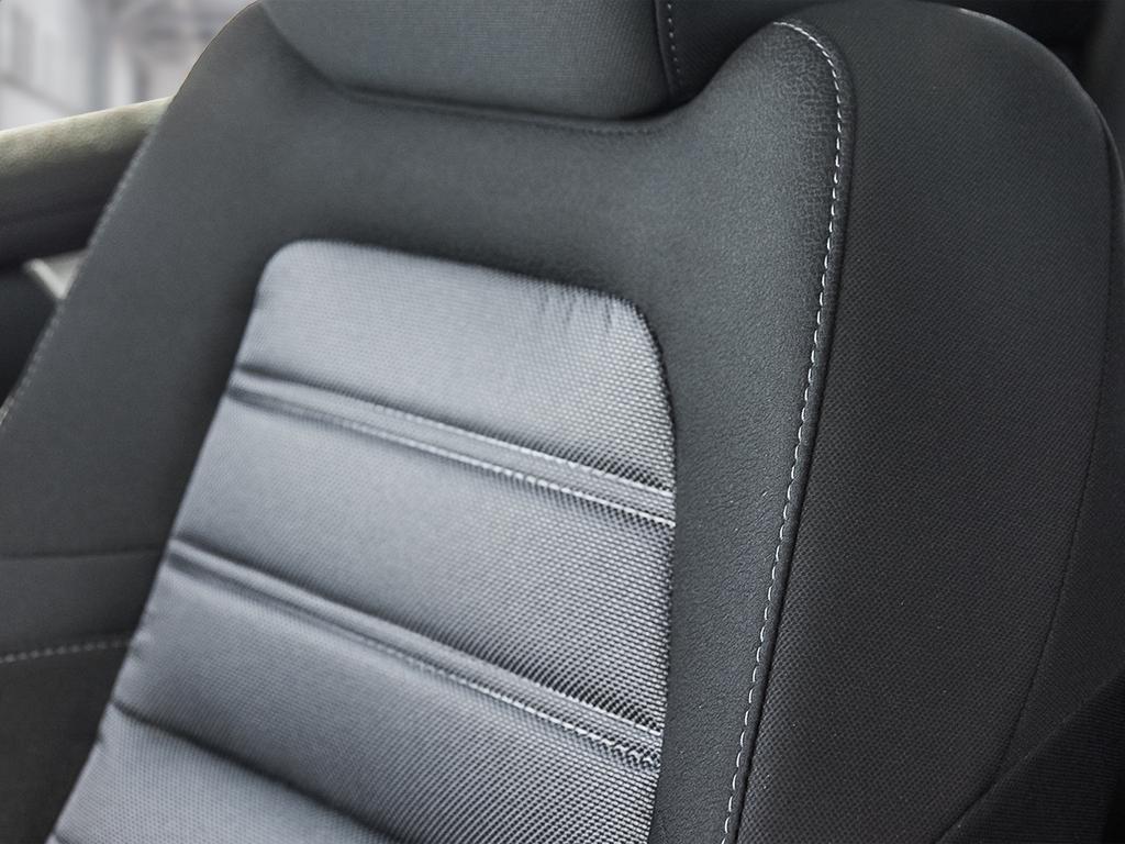 2019 Honda CR-V LX 2WD CVT in Mississauga, Ontario - 20 - w1024h768px