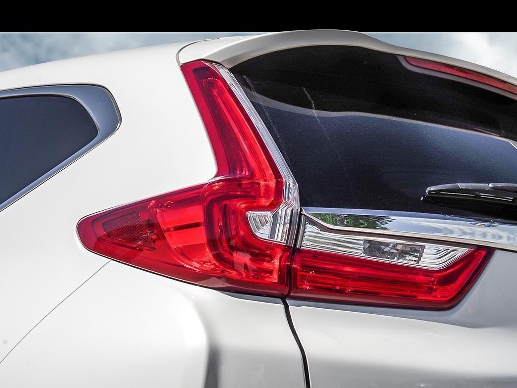 2019 Honda CR-V LX 2WD CVT in Markham, Ontario - 11 - w1024h768px