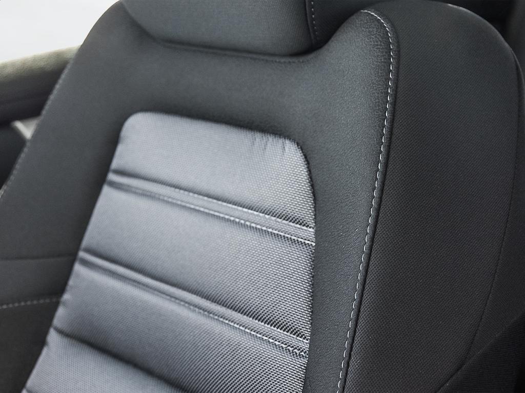 2019 Honda CR-V LX 2WD CVT in Markham, Ontario - 20 - w1024h768px